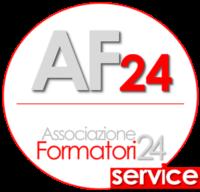 AF24 FAD